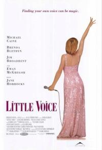 Смотреть Голосок онлайн на Кинопод бесплатно