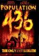 Смотреть фильм Население 436 онлайн на Кинопод бесплатно