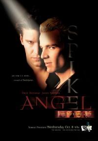 Смотреть Ангел онлайн на Кинопод бесплатно