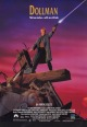 Смотреть фильм Кукольный человек онлайн на Кинопод бесплатно