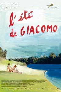 Смотреть Лето Джакомо онлайн на Кинопод бесплатно