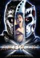 Смотреть фильм Джейсон Х онлайн на Кинопод бесплатно