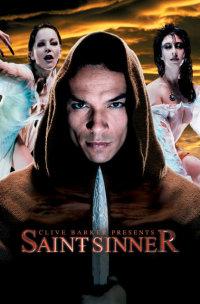 Смотреть Святой грешник онлайн на Кинопод бесплатно