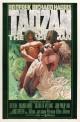 Смотреть фильм Тарзан, человек-обезьяна онлайн на Кинопод бесплатно