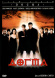 Смотреть фильм Догма онлайн на KinoPod.ru бесплатно