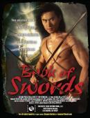 Смотреть фильм Книга мечей онлайн на KinoPod.ru платно