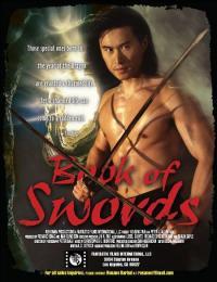 Смотреть Книга мечей онлайн на Кинопод бесплатно