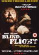 Смотреть фильм Blind Flight онлайн на Кинопод бесплатно