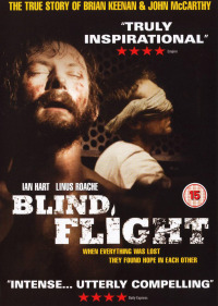 Смотреть Blind Flight онлайн на Кинопод бесплатно
