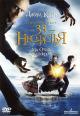 Смотреть фильм Лемони Сникет: 33 несчастья онлайн на Кинопод бесплатно