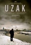 Смотреть фильм Отчуждение онлайн на KinoPod.ru бесплатно