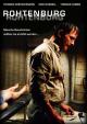 Смотреть фильм Каннибал из Ротенбурга онлайн на Кинопод бесплатно