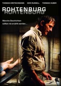 Смотреть Каннибал из Ротенбурга онлайн на Кинопод бесплатно