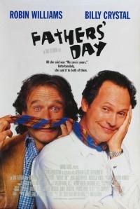 Смотреть День отца онлайн на Кинопод бесплатно
