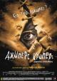 Смотреть фильм Джиперс Криперс онлайн на Кинопод бесплатно