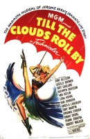 Смотреть фильм Пока плывут облака онлайн на KinoPod.ru бесплатно