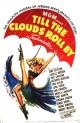Смотреть фильм Пока плывут облака онлайн на Кинопод бесплатно