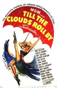 Смотреть Пока плывут облака онлайн на Кинопод бесплатно