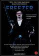 Смотреть фильм Freezer онлайн на Кинопод бесплатно