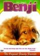 Смотреть фильм Бенджи онлайн на Кинопод бесплатно