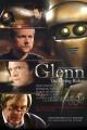 Смотреть фильм Гленн 3948 онлайн на Кинопод бесплатно