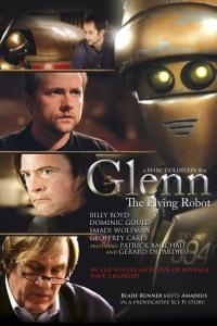 Смотреть Гленн 3948 онлайн на Кинопод бесплатно