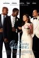 Смотреть фильм Семейная свадьба онлайн на Кинопод бесплатно