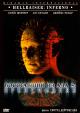 Смотреть фильм Восставший из ада 5: Преисподняя онлайн на Кинопод бесплатно