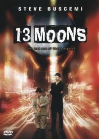 Смотреть Тринадцать лун онлайн на Кинопод бесплатно