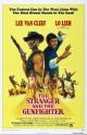 Смотреть фильм Незнакомец и стрелок онлайн на Кинопод бесплатно