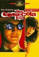 Смотреть фильм Парень из фирмы «Кока-Кола» онлайн на Кинопод бесплатно