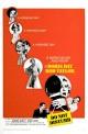 Смотреть фильм Беспокойный свидетель онлайн на Кинопод бесплатно