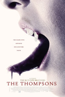 Смотреть фильм Томпсоны онлайн на Кинопод бесплатно