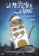 Смотреть фильм Вселенский потоп онлайн на Кинопод бесплатно