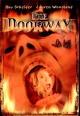 Смотреть фильм Врата ада онлайн на Кинопод бесплатно