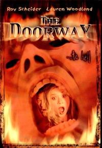 Смотреть Врата ада онлайн на Кинопод бесплатно