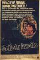 Смотреть фильм Ожидание «Голиафа» онлайн на Кинопод бесплатно