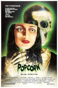 Смотреть Попкорн онлайн на Кинопод бесплатно