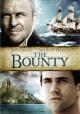 Смотреть фильм Баунти онлайн на Кинопод бесплатно