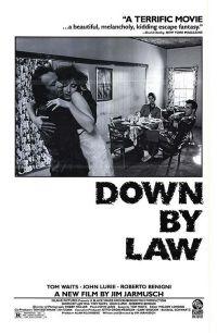 Смотреть Вне закона онлайн на Кинопод бесплатно
