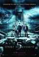 Смотреть фильм Пункт назначения 5 онлайн на Кинопод бесплатно