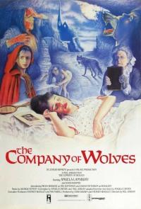 Смотреть В компании волков онлайн на Кинопод бесплатно
