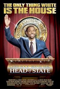 Смотреть Глава государства онлайн на Кинопод бесплатно
