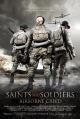 Смотреть фильм Они были солдатами 2 онлайн на Кинопод бесплатно