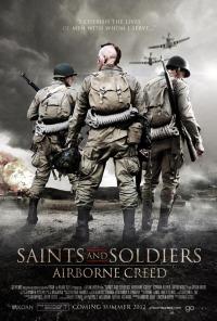 Смотреть Они были солдатами 2 онлайн на Кинопод бесплатно