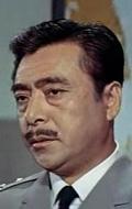 Дзюн Тадзаки