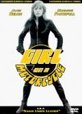 Смотреть Девушка на мотоцикле онлайн на Кинопод бесплатно