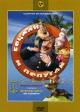 Смотреть фильм Боцман и попугай онлайн на Кинопод бесплатно