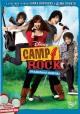 Смотреть фильм Camp Rock: Музыкальные каникулы онлайн на Кинопод бесплатно