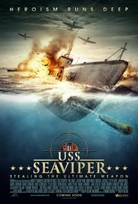 Смотреть Военный корабль США – Морская гадюка онлайн на Кинопод бесплатно